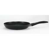 Mirro Grill Pans & Griddles
