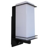 Special Lite Products Outdoor Flush & Wall Lights
