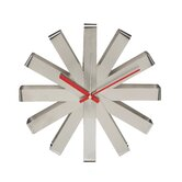 Umbra Wall Clocks