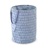 Umbra Laundry Hampers & Baskets