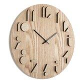 Umbra Clocks