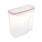 Sterilite Food Storage & Dispensers