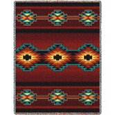 Pure Country Weavers Throws