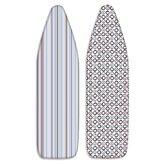 Whitmor, Inc Ironing Boards