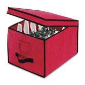 Whitmor, Inc Holiday Decor Storage