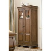 Universal Furniture Accent Chests / Cabinets