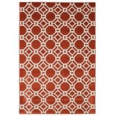 Mohawk Select Outdoor Rugs