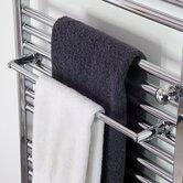 Artos Towel Bars, Hooks and Racks
