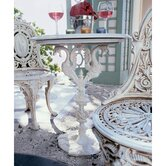 Design Toscano Outdoor Tables