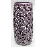 Design Toscano Vases