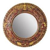 Design Toscano Mirrors