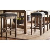 Madison Park Bar Stools