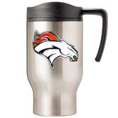 Great American Products Cups & Mugs