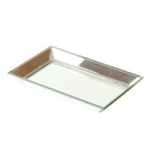 Taymor Industries Inc. Accent Trays