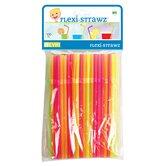Evriholder Straws
