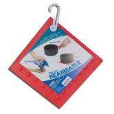 Evriholder Coasters & Trivets