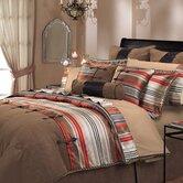 Hallmart Collectibles Bedding Sets