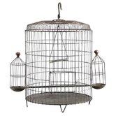 BIDKhome Bird Cages