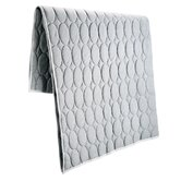 BIDKhome Blankets And Throws