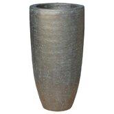 Barreveld International Vases
