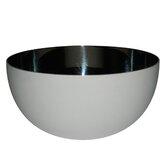 Barreveld International Decorative Plates & Bowls