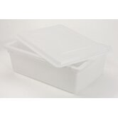 Rubbermaid Commercial Products Food Preservation &