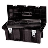 Rubbermaid Commercial Products Tool Storage
