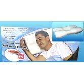 Beautyko Bed Pillows