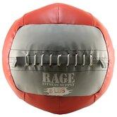 Muscle Driver USA Medicine Balls