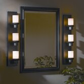 Hubbardton Forge Wall & Accent Mirrors