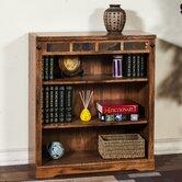 Sunny Designs Bookcases