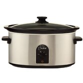 West Bend Crock Pots & Slow Cookers