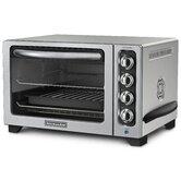 KitchenAid Toasters, Ovens & Roasters