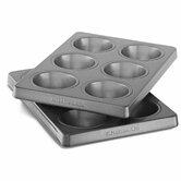 KitchenAid Muffin & Cupcake Pans