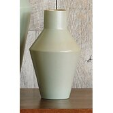 Studio A Home Vases