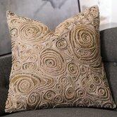 Studio A Home Accent Pillows
