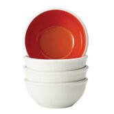 Rise Cereal Bowl