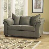 Flash Furniture Loveseats