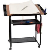 Flash Furniture Drafting Tables