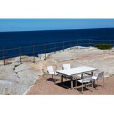 Harbour Outdoor Dining Sets