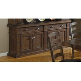 Emerald Home Furnishings Sideboards & Buffets