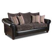 Chelsea Home Furniture Sofas