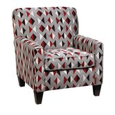 Chelsea Home Furniture Accent Chairs