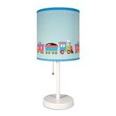 Wildkin Table Lamps