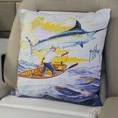 Fiberbuilt Accent Pillows