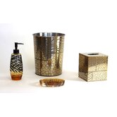 Sherry Kline Bath Accessories
