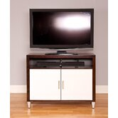 Martin Home Furnishings TV Stands
