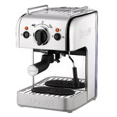 Dualit Espresso Machines