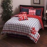 English Laundry Bedding Sets