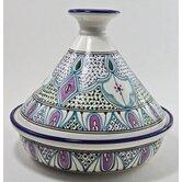 Le Souk Ceramique Serving Dishes & Platters